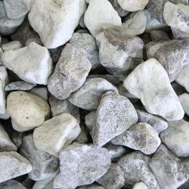 ゲルマニウム温浴 ゲルマニウム鉱石 たっぷり 800g入 ゲルマニウムネックレスにも使用