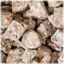 ラジウム鉱石 1kg入。お風呂 岩盤浴 施設で多数の実績。レビューを書くと次回送料無料。