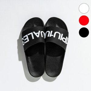 1PIU1UGUALE3 RELAX ウノピゥウノウグァーレトレ シャワー サンダル メンズ おしゃれ かっこいい ブランド シューズ 靴 海 プール ビーチ ウノピュウ
