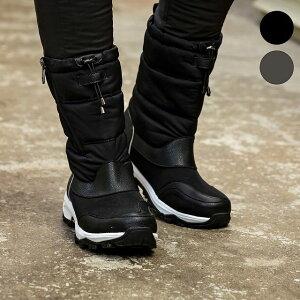 1PIU1UGUALE3 RELAX ウノピゥウノウグァーレトレ 中綿 スノーブーツ メンズ シューズ 靴 防水 ビブラムソール Vibram おしゃれ かっこいい ブランド ウノピュウ