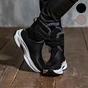 1PIU1UGUALE3 RELAX ウノピゥウノウグァーレトレ ハイテク スノー スニーカー メンズ ムートン シューズ 靴 ビブラムソール Vibram おしゃれ かっこいい ブランド ウノピュウ