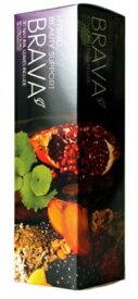 美容茶 BRAVA (ブラバ) (2.8g x 20包) 【ネコポス不可】