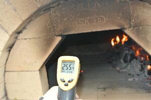 温度計使用例