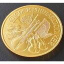 【純金 コイン 金貨】(純金コイン)24金 ウィーン金貨 1/10オンス オーストリア造幣局 保証書付k24 24金 地金型金貨 wi…
