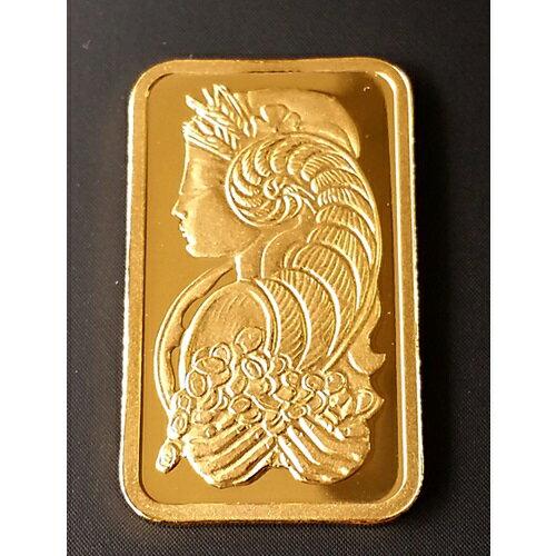 純金 インゴット ingot 金地金 24金 PAMP ゴールドバー 5g 豊穣の角 コルヌコピア (ゴールド k24 24k 24金 地金型金貨 パンプ rose suise pamp gold coin gold ingot)