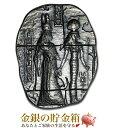 【新品】『エジプト女神シルバーバー 2オンス』純銀 インゴット モナーク プレシャス メタル発行 93.3g 純銀 品位:99.…
