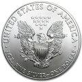イーグル銀貨1オンスランダム