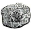 楽天市場 銀 Silver シルバーバー 古代エジプト エジプト神アヌビス シルバーバー 金銀の貯金箱 金銀コイン 宝飾店