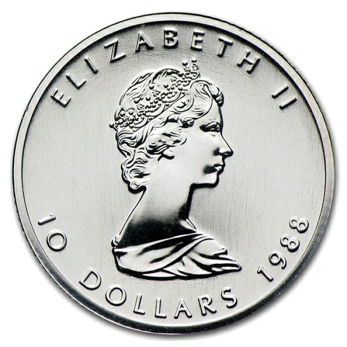 「無料画像 メイプル 金貨 銀貨」の画像検索結果