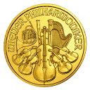 ☆送料無料☆『ウィーン金貨 1/10オンス (ランダム・イヤー) クリアケース入り』オーストリア造幣局発行 3.11gの純金…