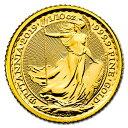☆送料無料☆【新品】『ブリタニア金貨 1/10オンス 2019年製 クリアケース入り』イギリス王立造幣局発行 英国 Gold K2…
