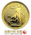 ブリタニア金貨1/10ブリタニア金貨2021
