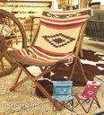 フォールディングチェア オルテガ TTF-925 折りたたみチェア 軽量 木製 コットン 椅子 いす イス 持ち運び アウトドア フォールディン…