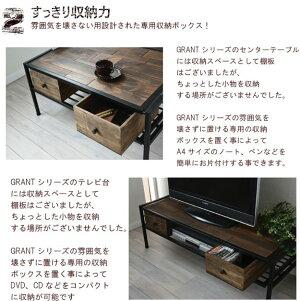 NEW!送料無料収納ボックス(大)収納木箱アンティーク風ウッドボックスボックス木製木の箱DIY北欧木製シンプルおしゃれ小物入れ雑貨ケース