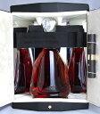 カミュ ファミリー レガシー 700ml 40度 専用BOX、冊子付き CAMUS ブランデー/コニャック A06624