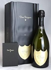 ドン・ペリニヨン P3 [1988] 750ml Dom Perignon P3 [1988] ドンペリ【自社並行輸入】※こちらの商品は代引き決済不可となります。