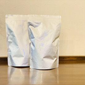 【1kg】訳あり 練習・調整用コーヒー 自家焙煎 仙台 ラテアート
