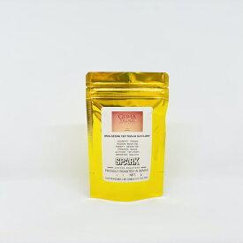 【50g】ETHIOPIA GESHA VILLAGE OMA GESHA 1931 NATURAL エチオピア ゲシャビレッジ オマ ゲシャ1931(ゲイシャ種) ナチュラル 50g コーヒー豆 浅煎り 高級 競技会使用 自家焙煎 仙台 限定