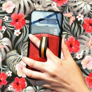 "【50%OFFセール】スマホケース全機種対応""Pocketin""便利グッズキラキラ韓国位置おすすめ外し方スマホグリップスマホスタンドスマホ落下防止リングストラップバンドベルトポケットカード収納リングスマートホンおしゃれスマホホルダーかわいい"