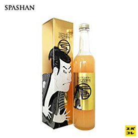 【SPASHAN】SPASHANシリーズの主役!SPASHAN2019 スパシャン コーティング 洗車 2019