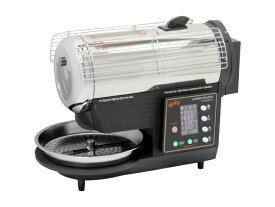 日本ニーダー コーヒー焙煎器 Hottop コーヒーロースター KN-8828B-2KJ+