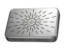 【送料無料】天然鉱石浴用剤 光明石 光明美人温泉(角型収納ケース付き) 人工温泉 1.5kg
