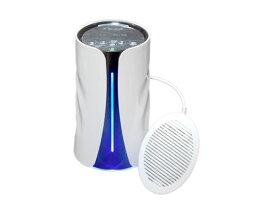 最新型ver2.0 水素風呂 リタライフ 水素発生装置 Bluetooth対応 レンタル可