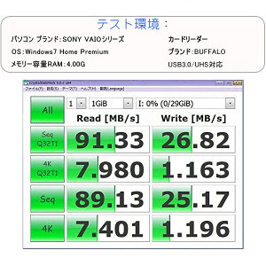microSDカードマイクロSDmicroSDXC64GB【送料無料翌日配達】Toshiba東芝UHS-IU34K対応超高速90MB/s海外パッケージTOTF64NA-M302RD