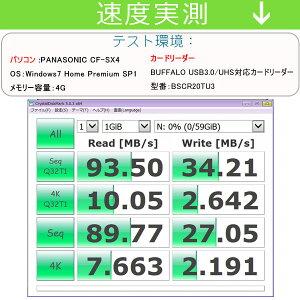 【新発売】microSDカードマイクロSDmicroSDXC64GBSanDiskサンディスク超高速95MB/sUltraUHS-1CLASS10アプリ最適化RatedA1対応企業向けバルク品送料無料お買い物マラソンセール