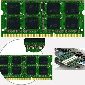 CrucialDDR3L1600MT/s(PC3-12800)4GBCL11SODIMM204pin1.35V/1.5Vノート用メモリーCT51264BF160B05P07Jan1705P04Feb17送料無料