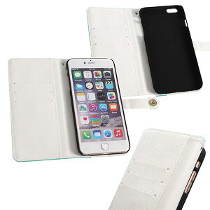 iPhone7/7Plus6/6s6plus/6sPlusSE/5/5s/5cXperiaZ3SO-01G/SOL26PUレザーケース手帳型
