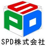 SPD楽天市場店