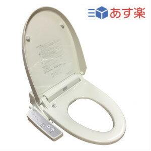 オフホワイト 安心の日本製です あす楽 リクシル イナックス LIXIL INAX 温水洗浄便座 便座 温水便座 シャワートイレシートタイプ Bシリーズ CW-B51/BN8 オフホワイト CW-B51 BN8