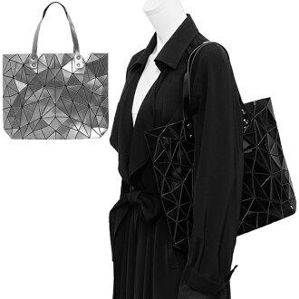 SPECCHIO Specchio / 几何手提包袋 / 手提包袋