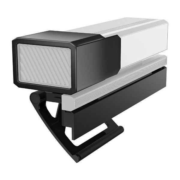 【即納★新品】X1 Kinect TV Mount for Xbox One