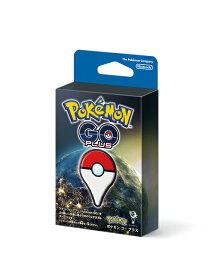 【即納★新品】Pokemon GO Plus (ポケモンゴープラス)
