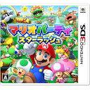 【即納★新品】3DS マリオパーティ スターラッシュ