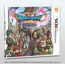 【発売日前日出荷★新品】3DS ドラゴンクエストXI 過ぎ去りし時を求めて【2017年07月29日発売】