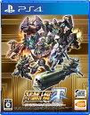 【即納★新品】PS4 スーパーロボット大戦T プレミアムアニメソング&サウンドエディション【2019年3月20日発売】