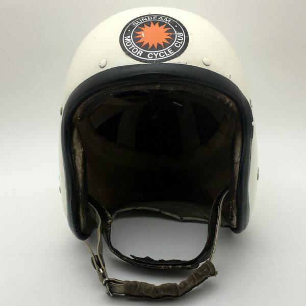 EVEROAK RACEMASTER WHITE 57cm スモールジェットヘルメットオープンフェイスヨーロピアンエバーオークレースマスターホワイト白色S〜Mサイズ
