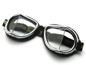 CLIMAX 501 4眼GOGGLE(クライマックス501四眼ゴーグル) レトロクラシック英車英国車piaggioピアジオvespaベスパランブレッタace cafe racerエースカフェレーサーmodsモッズrockersロッカーズbsaノートンbmwducatiMV agustaオープンカー