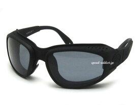 nannini Modular 1 Fast(ナンニーニモジュラー1ファスト)BLACK 黒smokeスモークレンズuvカット紫外線カットバイク用ゴーグルbiker shadeバイカーシェードメガネ眼鏡めがねサングラスクラシックカーオープンカースポーツメンズ男性用