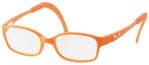 弱視 トマトグラッシーズ TKCC19 キッズ 子供 子供用 チャイルド メガネ 眼鏡 度付 度付き 度入 度入り レンズ フレーム 近視 遠視 乱視 弱視 眼科 処方箋 金属 セル