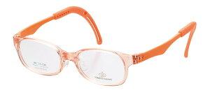 弱視 トマトグラッシーズ TKDC15 キッズ 子供 子供用 チャイルド メガネ 眼鏡 度付 度付き 度入 度入り レンズ フレーム 近視 遠視 乱視 弱視 眼科 処方箋 金属 セル