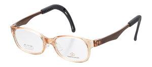 弱視 トマトグラッシーズ TKDC17 キッズ 子供 子供用 チャイルド メガネ 眼鏡 度付 度付き 度入 度入り レンズ フレーム 近視 遠視 乱視 弱視 眼科 処方箋 金属 セル