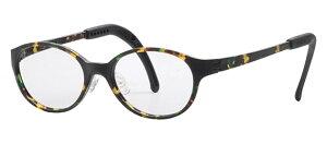 弱視 トマトグラッシーズ TJBC17 キッズ 子供 子供用 チャイルド メガネ 眼鏡 度付 度付き 度入 度入り レンズ フレーム 近視 遠視 乱視 弱視 眼科 処方箋 金属 セル