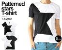 Tシャツ スピード オレンジ speedorange ブラック ホワイト
