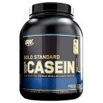 [NEW]ゴールドスタンダード100%カゼインプロテインチョコレートシュプリーム1.82kg(4lbs)OptimumNutrition(オプティマムニュートリション)