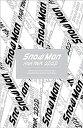 【新品】【即納】Snow Man ASIA TOUR 2D.2D. (Blu-ray3枚組)(初回盤Blu-ray) スノーマン ブルーレイ