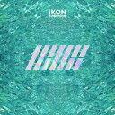 新品☆在庫あり即納!日本 正規品 iKON SUMMERTIME SEASON2 in BALI(DVD2枚組) DVD K-POP 韓流 アイドル LIVE